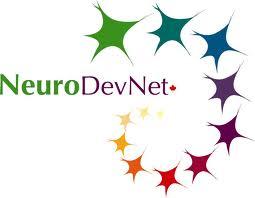 neurodevnet logo
