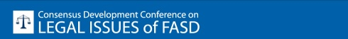FASD-Legal-Conference_01