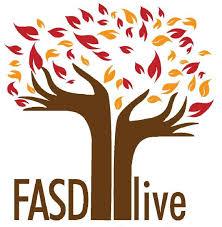 FASDlive 2014