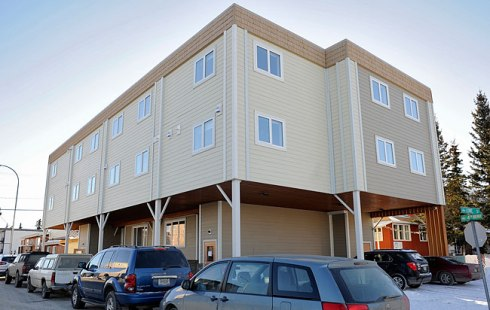 Image source: http://www.yukon-news.com/news/new-housing-opens-for-people-with-fasd/