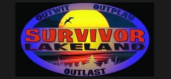 Image source: http://www.survivorlakeland.com/