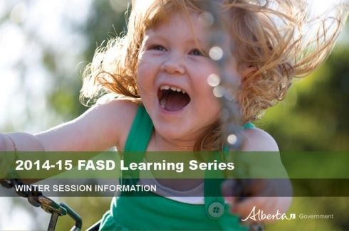 Image source: http://fasd.alberta.ca/current-year.aspx