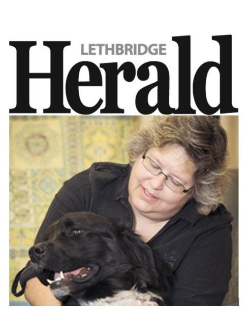 Image source: http://lethbridgeherald.com/news/local-news/2015/09/12/women-help-guide-fasd-clients-in-judicial-system/